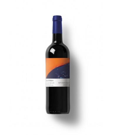 Soloterra Sangiovese IGT...